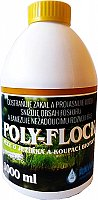 POLY-FLOCK - image